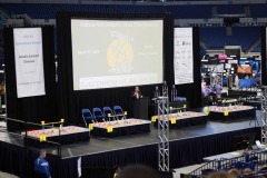 imsa-north-charter-school-indianapolis-IMG_9925