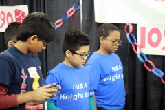 imsa-north-charter-school-indianapolis-IMG_9933