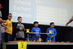 imsa-north-charter-school-indianapolis-IMG_9941