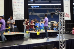 imsa-north-charter-school-indianapolis-IMG_9952