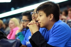 imsa-north-charter-school-indianapolis-IMG_9986