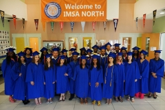 imsa-north-charter-school-indianapolis-DSC09903