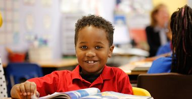 charter school-Indianapolis-enroll indy