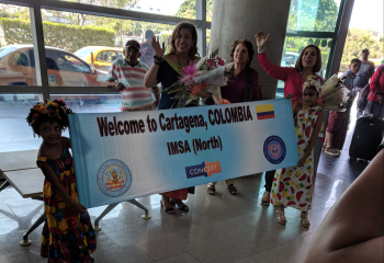 colombia_welcomes_imsa_north