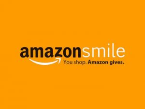 amazon smile north